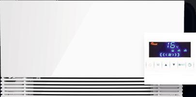 silent-1-header