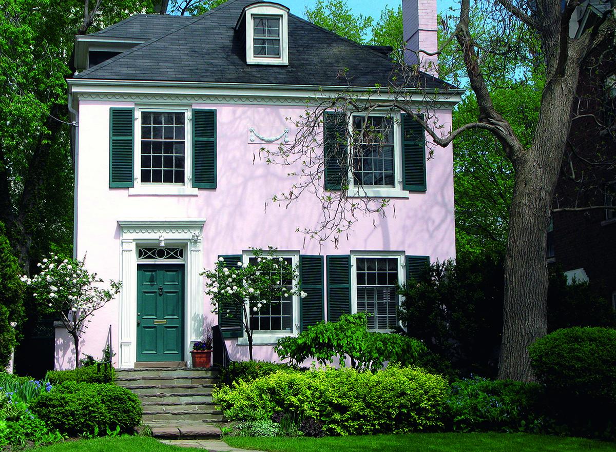 Теплові насоси у будинку: скільки можна зекономити?