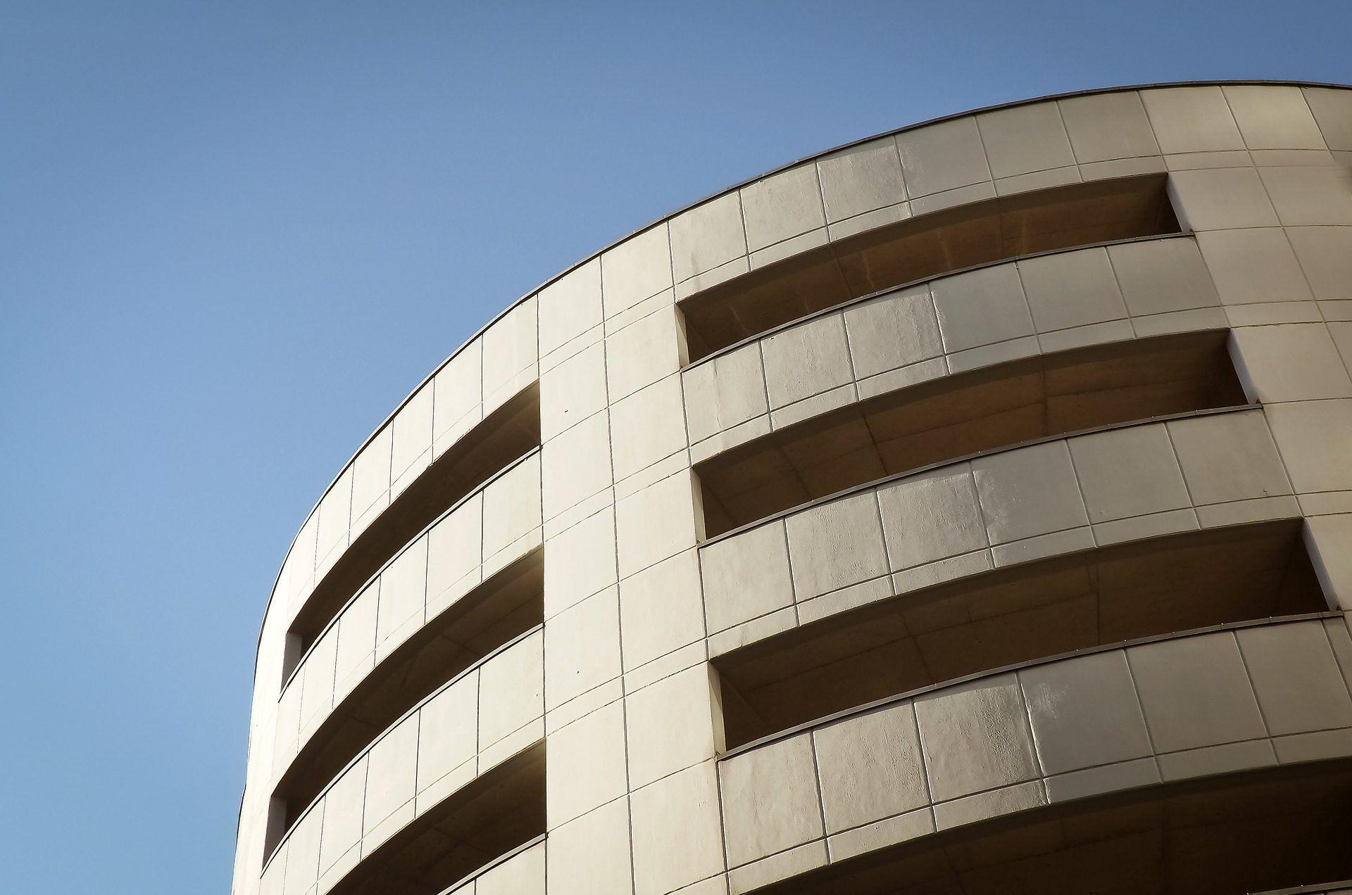 Кейс. Тепловой насос MYCOND  для офисного здания площадью 250 м²