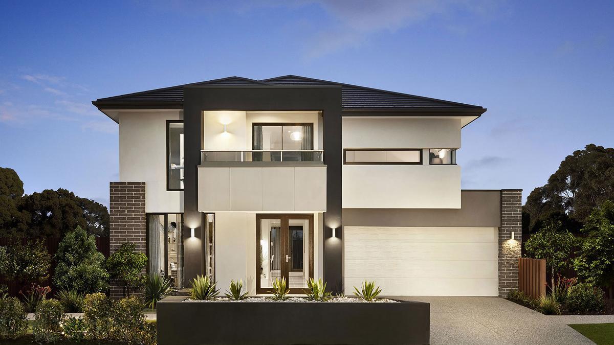 Найбільш ефективне та економічне опалення приватного будинку